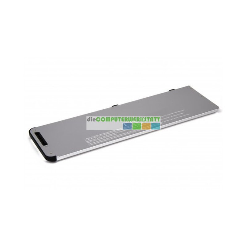 Apple MacBook Pro 15 Late 2008 - LMP Batterie / Akku Tausch MB772G/A